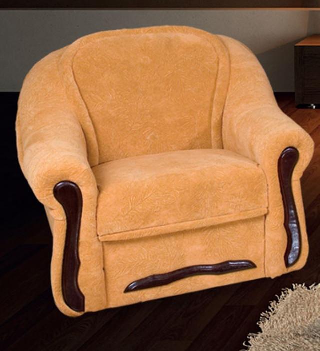 Кресло Веста не раскладное