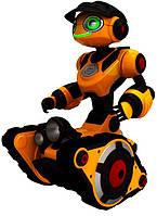 Детский интерактивный Робот Роборовер на русском языке WowWee W8515
