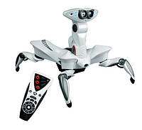 Детский интерактивный Робот Краб, WowWee W8039