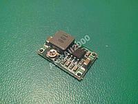 Понижающий преобразователь mini360 (LM2596)