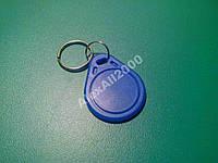 RFID / NFC брелок 13.56 MHz для RC522