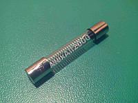 Предохранитель для микроволновки 5KV 0,90 А, СВЧ, фото 1