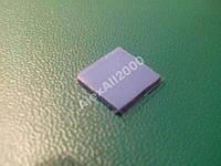 Термопрокладка силиконовая 10х10х1.0мм