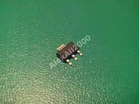 Стабилизатор AMS1117 3.3v SOT-223, фото 1