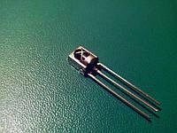 ИК инфракрасный приемник TL1838 VS1838b, фото 1
