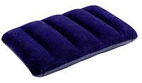 Надувная подушка Intex 68672 (28х43х9 см)