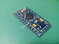 Arduino Pro mini v3 ATMEGA328 5В/16МГц