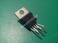 Микросхема TDA2050A  УНЧ 32W TO-220, фото 1