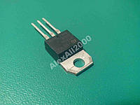 Симистор тиристор BTA16 600В 16А