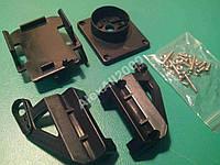 Кронштейн для сервопривода 9g SG90, Arduino