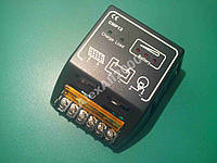 Контролер заряду сонячних панелей батарей 20А, фото 1
