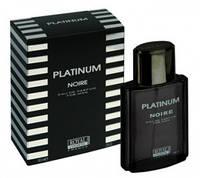 Вода туалетного. 'Royal Cosmetic' Platinum Noir 100ml М