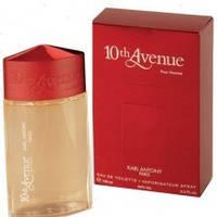 """Вода туал. """"Karl Antony"""" 10 Avenue Homme 100ml М"""