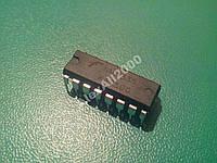 Микросхема KA7500 Dip-16