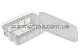 Контейнер для йогуртницы Tefal 1L XF101032