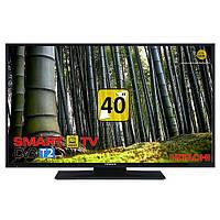 Телевизор Hitachi 40HBT42 (диагональ 40) Smart T2, Харьков