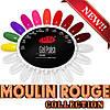 Новинки PNB Moulin Rouge!