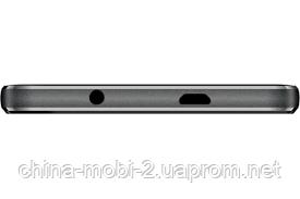 Смартфон Nomi i5030 EVO X 16GB Black ' ' ', фото 3