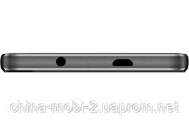 Смартфон Nomi i5030 EVO X 16GB Black , фото 3