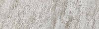 Подступенок Терраса серый 420х96 мм (sg111200n\4)