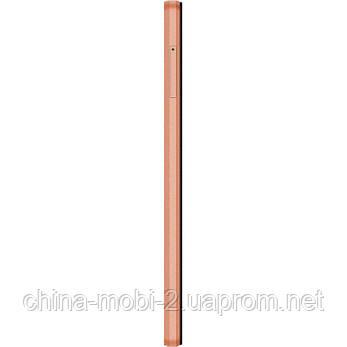 Смартфон Nomi i5031 EVO X1 16GB Bronze , фото 2