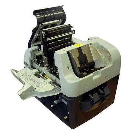 Magner 350 Сортировщик банкнот, фото 2