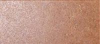 Подступенок Аллея кирпичный 300х96 мм (sg906800n\3)
