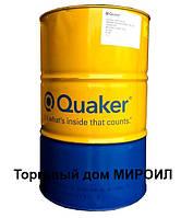 Негорючая гидравлическая жидкость QUINTOLUBRIC 888-46 ТИП HFD-U бочка 180 кг