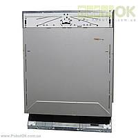 Посудомоечная Машина Miele G 2883 SCVi XXL (Код:0681) Состояние: Б/У