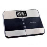 Весы напольные электронные анализаторы Maniquick MQ 919