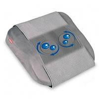Массажер-подушка шиатцу Maniquick MQ 040