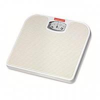 Весы напольные Maniquick MQ 908010