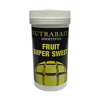 Nutrabaits Добавка FRUIT SUPER SWEET, 50мл