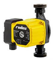 Rudes RH 25-4-180 Циркуляционный насос для системы отопления