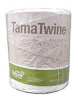 Шпагат TAMA Twine 500