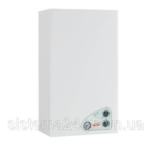 Газовый котел Fondital VICTORIA COMPACT CTN 24 дымоходный 24 квт