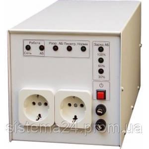 Источник бесперебойного питания (ИБП) SinPro 300 -S510