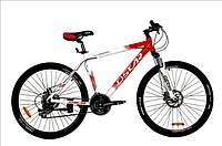 Купить велосипед OSKAR ATB-14105-26
