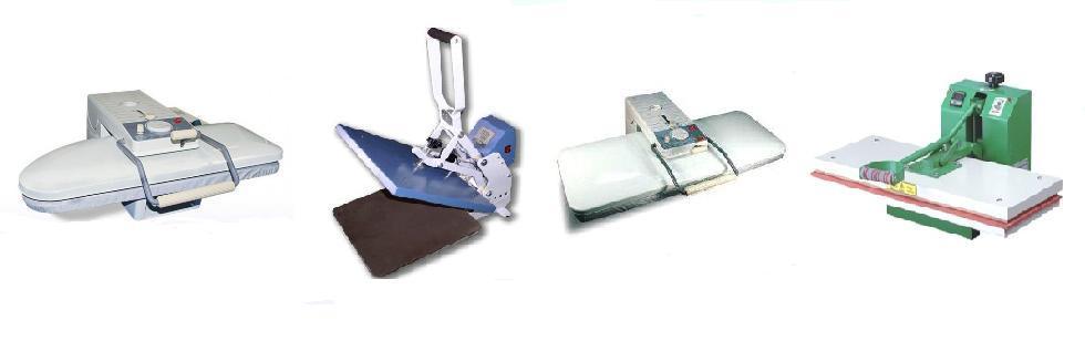 Транс метал закройное оборудования
