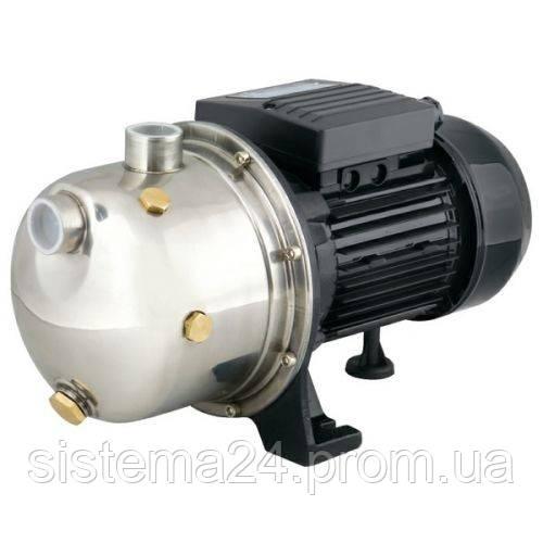 Насос для воды Sprut JSS 750