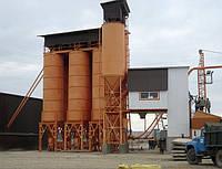 Проектирование и установка систем пневмотранспорта для сухих сыпучих мелкодисперсных продуктов