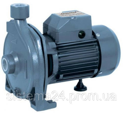 Насос для воды Насосы плюс оборудование CPm 190)AISI316
