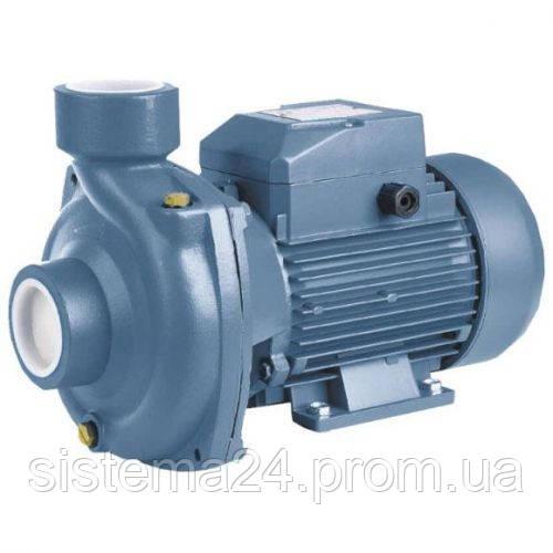 Насос для воды Насосы плюс оборудование DTm 30)AISI316