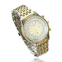 Наручные часы. Мужские кварцевые часы ROSRA