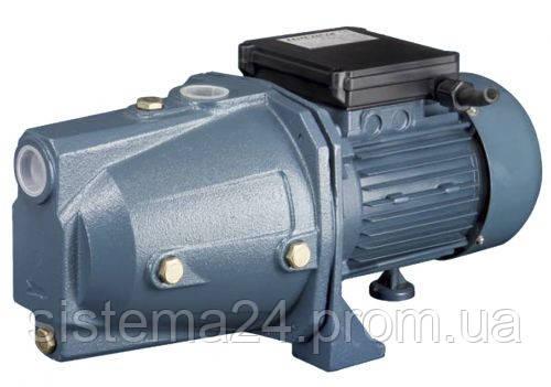 Насос для воды Насосы плюс оборудование JET80В