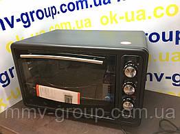 Электродуховка Asel AF-0123 40 л (все цвета в наличии)