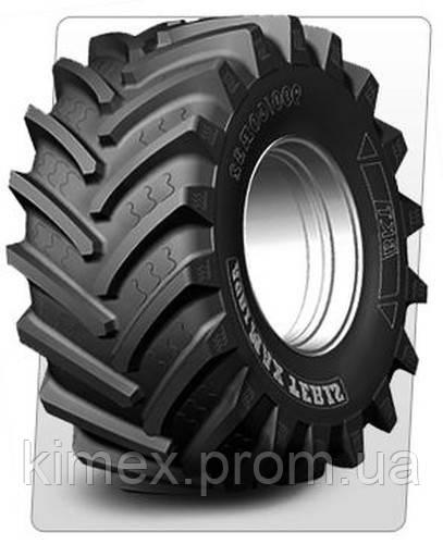 650/75R32 172A8/172B BKT AGRIMAX TERIS TL