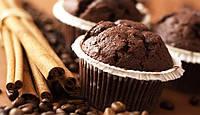 Бейкмикс маффин  шоколадный