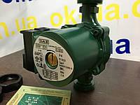 Циркуляционный насос DAB 25-55-180-6