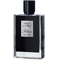 KILIAN Back to Black, Aphrodisiac, 50 ml